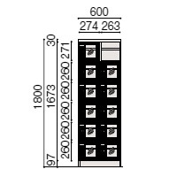 70304-4