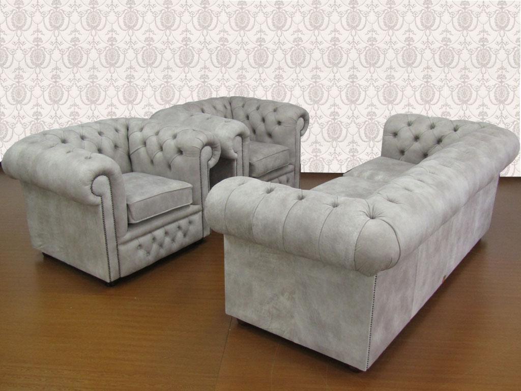essex-3seat-clubchair-Premium Sahara-set