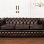 essex-3seat/essex-clubchair-ant-brown