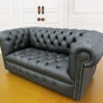 windsor-2seat-clubchair-house black-4set