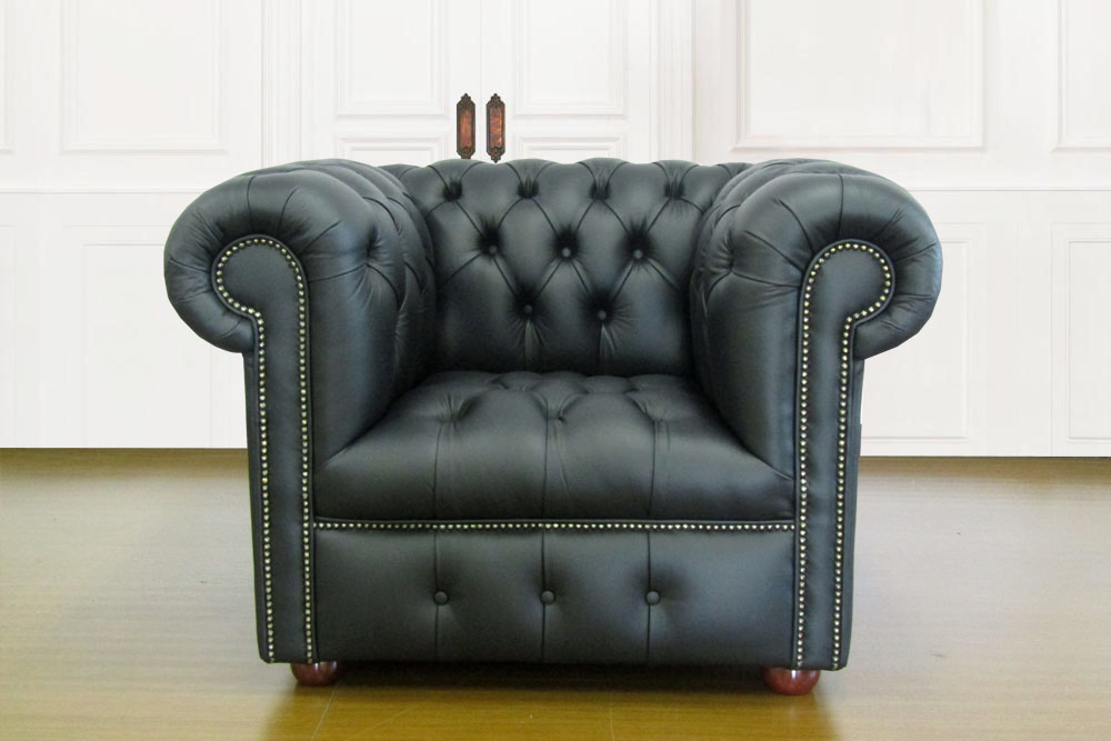 windsor-clubchair-house black