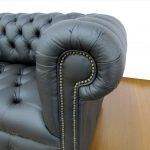 windsor-2seat-sofa-house black-set