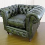 kendal-2seat-clubchair-an-olive-set