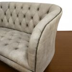 burghley-2seat-clubchair-sofa-Pr-Sahara-set
