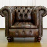 kensington-ant-brown-set