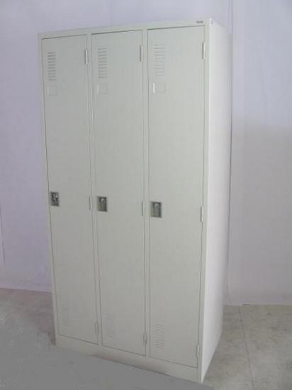 210908-1