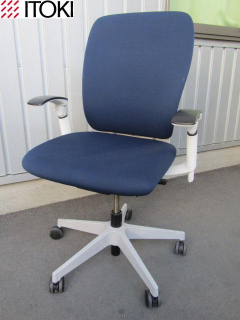 200107-6b