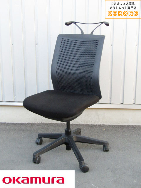 200509-1