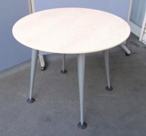 丸型テーブル
