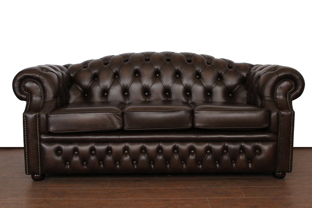 buckingham-3seat-sofa-ant-brown