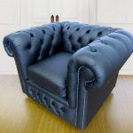 essex196-3seat/essex-clubchair-house black
