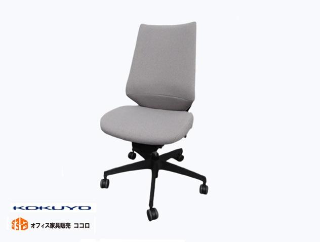 210319-16