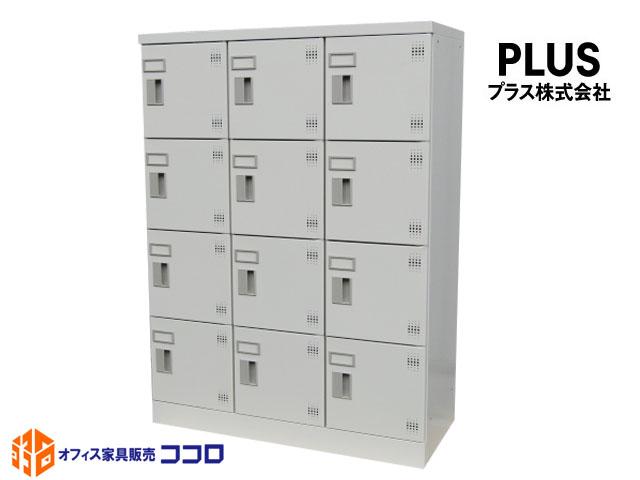 210908-2