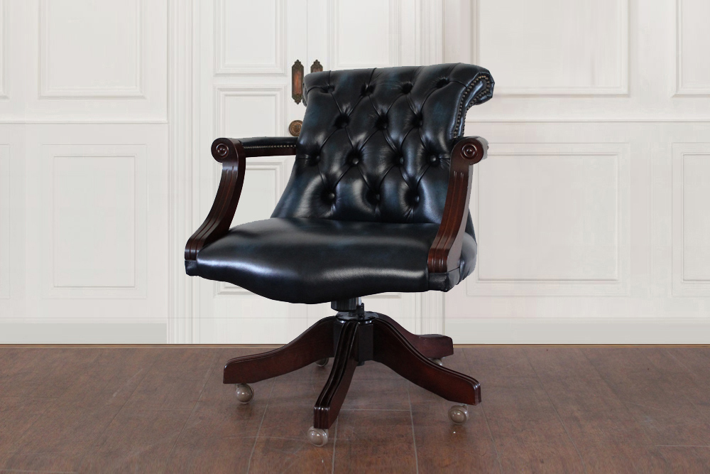 admiral-chair-ant-blue