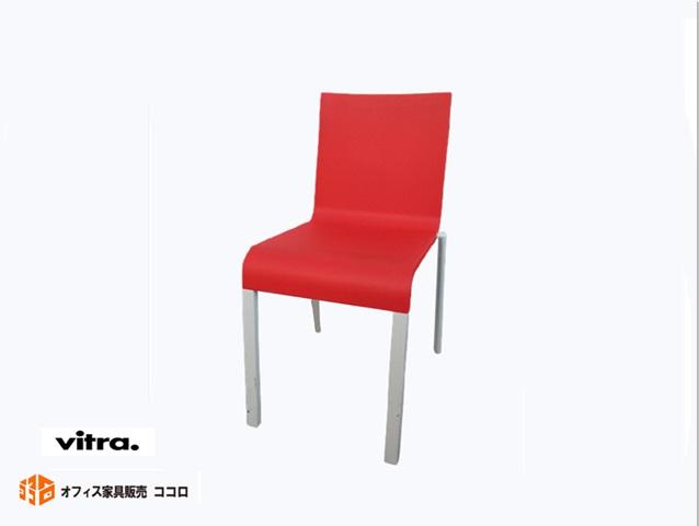 210601-1
