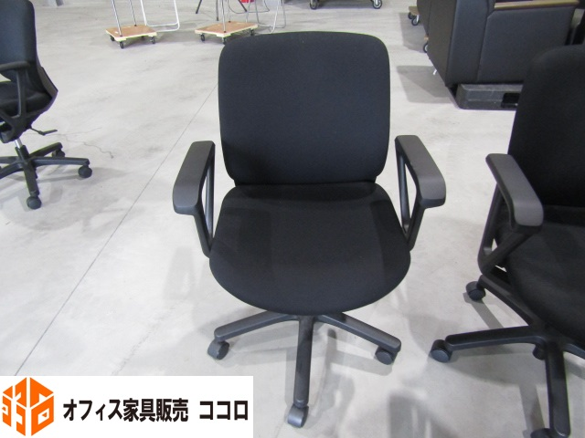 210630-9B