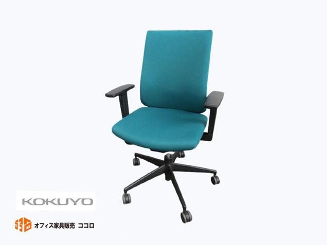 210525-6B