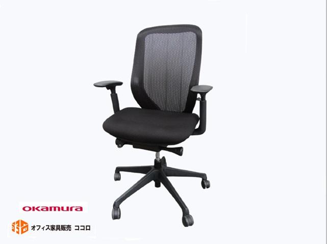 210525-5