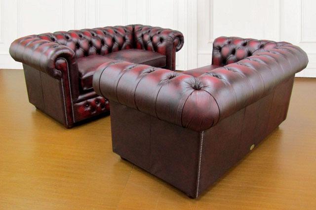 essex-2seat-sofa-ant-red-set
