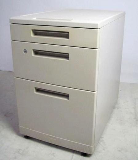 80302-5B